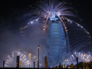 To celebrate the 43rd UAE National Day the Burj Al Arab will be hosting an amazing firework display and festivities from 6pm on December 1. A special area directly opposite the iconic hotel has been constructed to give optimum views of the spectacle. Tickets for this area have already sold out and the streets are expected to be busy. Check out our selection of lounges and bars with brilliant Burj Al Arab views.