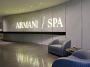14 Visit the Armani SpaSometime you just need to escape the hustle and bustle of Downtown. This way you can without actually leaving the area. We recommend enjoying a 50-minute rose petal body polish treatment at Armani/Spa. Using a delicately balanced combination of real rose petals and a choice of signature body scrub, your skin will be left glowing and feeling super soft. A floral-infused deep heat back treatment will follow, with a quick spritz of Giorgio Armani's latest fragrances to end – Si Intense for her and Eau D'Aromes for him.Armani/Spa, Armani Hotel Dubai, Third floor, Burj Khalifa, Downtown Dubai (04 888 3888).