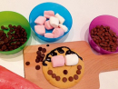 20 Take the kids to koffeeRunning every day, children can indulge in sweet treats from the menu, such as S'Mores, mini cakes, and the 'Kiddicino', let off some steam in the dedicated kids' play area or try their hand at cookie decorating, and all for the pocket-friendly price of Dhs25!Dhs25 per child which includes one drink, one food item and a cookie decorating session. Koffeecake Kids Club runs daily, 8am-11pm on weekdays and 8am-12am on weekends. Rashid Boulevard, Downtown (04 432 1835).