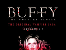 Buffy the Vampire Slayer     Joss Whedon is now far better known as the man who birthed The Avengers, but before he was redefining the parameters of the modern blockbuster, he spent his time tearing up the TV rulebook. Buffy, televisual masterpiece that it remains, may have been about monsters on the surface, but underneath it established a new benchmark for TV character development and dialogue. And in 'Once More, With Feeling', its famous musical episode, it produced just maybe the best hour of TV ever made.