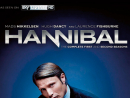 Hannibal     With Season 3 airing on OSN from August, now is the perfect time to indulge in two series' worth of deliciously gruesome homework. It's packed with recurring characters from Thomas Harris' source novels and cast impeccably – Hugh Dancy is Will Graham, the tortured cop on the trail of his serial killer doppleganger Dr Hannibal Lecter (Mads Mikkelsen). We already know where it's all leading (Season 7 will bring us full circle to the start of The Silence of the Lambs), but this has always been a show about the ride, not the destination.