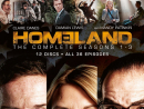 HomelandDid he, didn't he? Was he, wasn't he? The endless to and fro of Damian Lewis' tortured (in both senses) war vet was never really the point of Homeland. Which was handy, given his arc concluded in Season 3. Now at Season 5, Alex Gansa and Howard Gordon's brilliance lies in their building of a female lead for a smart audience. Claire Danes' FBI agent Carrie Mathison is a conflicted, impetuous, intelligent and broken creation.