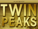 Twin Peaks     Backwards-talking dwarves, log ladies and cherry pie: they don't make them like they used to. Famously, David Lynch's cult classic was canned after two series in the '90s, after ABC insisted he reveal the identity of Laura Palmer's murderer and the ratings subsequently evaporated. Now, with TV having finally caught up with his forward-thinking phantasmagoria, Lynch has 18 new episodes in development. If he can get close to recapturing this perfect mix of the surreal and the utterly terrifying – hello, Bob! – we're in for a treat.
