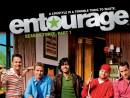 Entourage     It's ironic, given that this Hollywood satire was based around the (thought ludicrous) idea that anyone would ever make an Aquaman movie, and that if they did it would gross $113 million on its opening weekend, that (a) they are now making an Aquaman movie (starring Jason Momoa and directed by James Wan) and (b) the movie version of Entourage just got released in cinemas, to spectacularly average receipts. Our advice? Forget the new movie and wallow instead in Doug Ellin's hilarious TV original, peppered with A-list cameos and unleashing onto the world Jeremy Piven's marvellously tyrannical movie producer, Ari Gold.