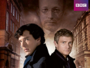 Sherlock     Making Sherlock Holmes cool again (kind of), the BBC's Benedict Cumberbatch-starring smash hit has run for three series so far, with another due next year. The modern take of Sir Arthur Conan Doyle's tales of the brilliant detective and his friend/flatmate/assistant Dr Watson (Martin Freeman) was created by Steven Moffat and Mark Gatiss, who also oversaw Dr Who's remarkable comeback. Should you get this? It's elementary…