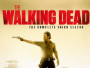 The Walking Dead     A possible Andrew Lincoln companion piece to a This Life marathon, if you really have a lot of time on your hands, The Walking Dead, the zombie-baby of The Shawshank Redemption director Frank Darabont, has undeniably had some of its thunder stolen by Game of Thrones. But before Daenerys and co came along, here was the undisputed king of TV shocks, offing its lead characters with a gleeful abandon rarely seen and a commitment to destroying the nails of its viewers with some of the most tense set-pieces ever put on the small screen. Six seasons in, it still packs a gut-punch.