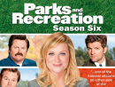 Parks and Recreation     Similar in look and feel to the American take on The Office, this show follows middle-management council worker Leslie Knope (Amy Poehler) as she battles against local government bureaucracy and her colleagues. It gave Hollywood's current poster-boy Chris Pratt his big break, raised the profile of comedian Aziz Ansari and introduced the wonderful moustache of Ron Swanson (Nick Offerman) into the public domain.