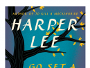 Go Set a Watchman by Harper LeeBest for: Literature studentsPass notes: Harper Lee's second novel comes a mere 55 years after her Pulitzer Prize-winning debut To Kill a Mockingbird became one of the most critically acclaimed and bestselling works of the 20th century. The novel's manuscript was discovered last year and its release has been widely labelled the literary event of the decade. Although written before Mockingbird, it details the lives of Atticus and Scout Finch, as well as many other characters from the original.Don't say: I think I will wait for the film to come out in the cinema; I always prefer the big screen version.Do say: Atticus Finch is a symbol of integrity, tolerance and understanding, who is as relevant to our world and struggles today as he was in the civil rights movement of the '60s.