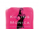 Killing Monica by Candace BushnellBest for: Stylish escapism Pass notes: Less likely to provoke earnest debate, but just as anticipated, is the latest novel from the creator of well-loved city girls Miranda, Carrie, Samantha and Charlotte. It's incredible to believe that it is two decades since Candace Bushnell's first novel was published and went on to be a hit TV series, movie franchise and fulcrum of the fashion industry. Subsequent novels, whether they were direct sequels or a new line, never strayed far from the Manhattan world of romance, style and social commentary. Killing Monica is about a wildly successful writer planning to kill off a much-loved character in a novel that has taken the world of fashion, celebrity and New York glamour by storm. Sound familiar? Don't say: Out of Miranda, Carrie, Samantha and Charlotte, who do you think Monica is?Do say: Monica reflects our current obsession with celebrity in the way Carrie captured the lives of modern fashionistas.