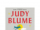 In the Unlikely Event by Judy BlumeBest for: Nostalgic romancePass notes: Since long before 'Young Adult' or 'Teenage Fiction' aisles broke free and started to languorously spread across the entire book store, Judy Bloom was selling novels by the millions. The queen of adolescent fiction walked entire Girl Guide brigade's worth of young women through their first romances and early heartbreaks with chapters full of teenage angst. What is less known, however, is that Blume also writes novels for fully grown (yet equally needing of emotional escapism) adults. This is her first effort in 17 years for the adult market, and fans are eagerly awaiting to see if the disaster novel-turned memoir ignites old flames or fails to take off. Don't say: Aren't her books like Enid Blyton for moody teenagers?Do say: The same subtlety and attention to storytelling that sold more than 80 million books to youngsters will take adults on a sentimental journey of self-discovery.