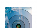 Bone Clocks by David MitchellBest for: Epic storytellingPass notes: David Mitchell, it seems, writes masterpieces. Dense, multi-layered, sprawling, time and place-hopping novels that leap through genres and narratives with a fantastical recklessness. As with two previous novels (Cloud Atlas and number9dream) this generation-spanning tome was shortlisted for the Booker Prize, and straddles modern-day England and a post-apocalyptic future where the planet has been ravaged by climate change. The epic novel is told out through six short interconnected stories that revolve around the same individual who is visited by well-known characters from Mitchell's other works. Don't say: I wish he could just write a straightforward book with a beginning, middle and end for a change.Do say: Mitchell's playful subverting of the narrative structure creates novels within novels and the elegance of his prose identifies him as one of the modern greats.