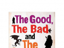 The Good, the Bad and the Smug by Tom HoltBest for: Laugh-out-loud sillinessPass notes: Despite their love of the surreal and pursuit of absurdity, fans of comic fantasy are no less zealous than those of horror (King), fashion (Bushnell) or nostalgia (Blume). Which is why disciples of Tom Holt are desperate to enter the ludicrous world of Mordak the goblin king. With a cast of characters including elf journalists and goblin spin doctors, this satirical novel examines with a playful irreverence the interspecies struggles when the PR world collides with the fantasy genre.Don't say: I'm not really into all that childish stuff about goblins, elves and fantasy creatures. Do say: It's like Middle-earth meets Middle England. If only Gollum had a better PR company he could have opened a very successful jewellery business.