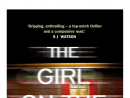 Girl on a Train by Paula HawkinsBest for: Plot twistsPass notes: Debut novels tend not to go straight to the top of the bestseller lists and stay there for months at a time. Nor do they often prompt a bidding war between movie studios and see the author making TV and radio appearances around the world while being courted as the next literary superstar. But this is exactly what happened when former journalist Paula Hawkins turned her hand to fiction. The story of murder, intrigue and mistaken identity on the commute to London has already registered millions of sales and you'll be hard pressed to find a more cinematic thriller this summer.   Don't say: Do you think Paula Hawkins has written this year's Gone Girl? Do say: Unreliable narrators and a simmering malice are popular themes right now, but nobody does suspense building quite like Hawkins.