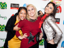 McGettigan's Time Out Dubai Christmas Jumper Party-pictures