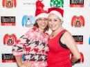 Joanne Delaney and Lavinia Smith