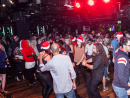 McGettigan's Time Out Dubai Christmas Jumper Party