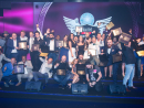 Time Out Nightlife Awards 2016 winners