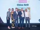 Best Ladies Night - China Grill
