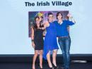 Pub of the year - Irish Village