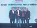 Best Festival - International Jazz