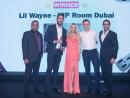 Best Club Performance - Lil Wayne, Vip Room
