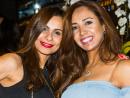 May Hanna and Noha Nasr