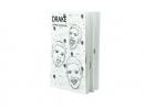 Drake colouring bookDhs50. www.shopTFV.com.