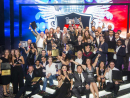 Time Out Nightlife Awards 2017 winners