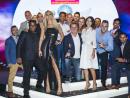 Beach Club of the Year: Zero Gravity, Dubai Marina