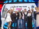 Club of the Year: WHITE Dubai, Meydan Racecourse