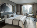 Shangri-La Hotel DubaiThroughout the Eid al-Adha weekend get a third night free when staying for two. What better way to spend the long weekend than by staying at this top hotel's newly refurbished rooms?Prices vary. From Wed Aug 31 to Sun Sep 3. Sheikh Zayed Road (04 343 8888).