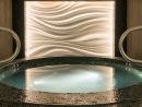 Shine Spa at Sheraton Grand Hotel DubaiLadies can get their hands on a 30 percent discount to all spa services across the Eid al-Adha weekend. For Dhs1,200, couples can get special spa treatments, including a Jacuzzi, as well as high tea plus day-long pool access. Prices vary. From Sun Aug 20 to Sun Sep 10. Sheraton Grand Hotel Dubai, Sheikh Zayed Road (04 503 4444).