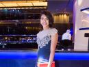 Sue Salleh