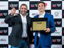 Best Music Festival: Emirates Airline Dubai Jazz Festival, Dubai Media City Amphitheatre