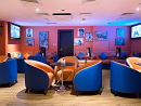 5 Joker Sports LoungeFound at the Signature Hotel in Al Barsha, this sports bar is easy-going, colourful and bright – and simple yet effective. Catch the game and get some outstandingly affordable drinks while you're at it, with pints of hops available for Dhs35, and Dhs30 for bottles. Open daily noon-3am. Signature Hotel, Al Barsha (04 399 9944).