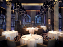 STAY by Yannick AllenoThis restaurant from Yannick Alleno has pride of place at One&Only The Palm. Serving up European cuisine, Alleno was named the seventh best chef in the world in 2017.Open daily 7pm-11pm (last order 10.45pm). One&Only The Palm, Palm Jumeirah (04 440 1030).