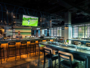 Pubs & Sports BarsBridgewater TavernThere are a load TV screens at this Business Bay bar, making it a particularly brilliant spot for sport. Get some of the top-notch grub and kick back for a lazy evening. Open daily 4pm-2am. JW Marriott Marquis Dubai, Business Bay (04 414 3000).