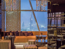VaultOne of the loftiest bars in the city sits atop the 68th floor of the JW Marriott Marquis Dubai, a hotel that has welcomed a raft of cool new openings recently – think 1 Oak, Seven Sisters et al. Get your gladrags on and check out the magnificent views. Open Sat-Thu 5pm-3am; Fri 4pm-3am. JW Marriott Marquis Dubai, Business Bay (04 550 9110).