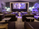 Catch a movieVOX Cinemas has just opened its second OUTDOOR cinema experience at Aloft City Centre Deira overlooking Dubai Creek, and not only is it suitable for all seasons, it's fully-licensed.Dhs75 (single seat), Dhs150 (double seats). Times vary. Aloft City Centre Deira, Deira, www.voxcinemas.com (600 599905).