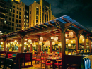 Celebrate Mexican styleCelebrate Mexican Independence Day at Tortuga with a traditional Mexican buffet and a live mariachi band. Arriba!Dhs195. Fri Sep 15, 7pm-11.30pm. Jumeirah Mina A'Salam, Madinat Jumeirah, Umm Suqeim (04 432 3232).
