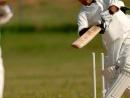 Watch cricketThe first contest of the Asia Cricket Cup is today and sees Bangladesh take on Sri Lanka at Dubai International Stadium. Howzat.From Dhs35. Sat Sep 15-Fri Sep 28, 1.30pm. Dubai International Stadium, Dubai Sports City, www.platinumlist.net.