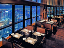 Dinner with a view at The ObservatoryTake advantage of an early bird special at this sky-high restaurant, where you'll get a three-course menu for Dhs250, every day between 5pm and 7pm.Dhs250. Daily 5pm-7pm. Ongoing. Dubai Marriott Harbour Hotels & Suites, Dubai Marina (04 319 4000).