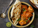 Hump day spice-fest at LinksThe curry night at Links is a right corker. Every Tuesday you'll be able to dig into murgh makhanwala, dal makhani, badami lamb korma or madras fish curry for Dhs103 with one skewer of chicken tikka. If one tikka just isn't going to cut it then you can upgrade to unlimited for Dhs142 and they'll even throw in a bottle of hops. Sides include poppadums, raita and mango chutney. Result.Dhs103 (one chicken tikka skewer), Dhs142 (unlimited chicken tikka skewers and a bottle of hops). Tue 6pm-10pm. Address Montgomerie, Emirates Hills (04 888 3444).