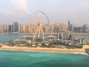 WOWThe Las Vegas acrobatic circus show has arrived in Dubai for a six-week run at The Rotunda on Bluewaters Dubai.Dhs210. Until Mar 25. The Rotunda, Bluewaters, www.rotundadubai.com.