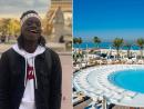 "Friday 15Nikki BeachThe luxury beach club's ""Viva Las Vegas"" event welcomes street dancer Salif Lasource for a pumping party on Friday.Fri Feb 15, 11am-8pm. Nikki Beach Dubai Resort & Spa, Pearl Jumeira (04 376 6162)."
