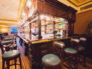 6 Chelsea ArmsThey say life begins at 40 – luckily the pub reputed to be Dubai's oldest doesn't seem to be getting any fresh ideas about updating its look as it enjoys its 41st year – and for that we couldn't be more grateful. There is something warm and familiar about a visit to the Chelsea Arms, which first swung open its doors back in 1978, and unlike the cosmopolitan city itself, the old-fashioned pub really hasn't changed too much since then. There is a range of good value drinks, too.Open daily noon-4pm, 6pm-2am. Sheraton Dubai Creek Hotel & Towers, Deira (04 207 1721).