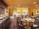7 MiyakoHaving opened in 1987, Miyako is the city's oldest Japanese eatery – located at the Hyatt Regency Dubai on Al Khaleej Road in Deira – but it doesn't feel dated, either in terms of the menu or décor. The stark space has a fresh feel, housing a sushi bar, teppanyaki table and a traditional tatami room. It keeps things simple.Open Sat-Wed 12.30pm-11.30pm; Thu-Fri 12.30pm-midnight. Hyatt Regency Dubai, Deira (04 526 9070).