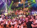 Blue Marlin IbizaOne of the city's top beach party spots is hosting DJs Bass Ibellini and Trikk for a big EDM night.Free. Fri Feb 22, 1pm-11pm. Golden Tulip Al Jazira Beach Resort, Ghantoot (056 113 3400).