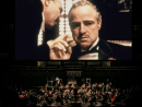 The Godfather at Dubai OperaThe Godfather's bone-chilling tune is not something to forget, and now's your chance to listen to the soundtrack live. For one night only, The Godfather will be put up on the big screen, with the symphony orchestra playing Nino Rota's iconic score.From Dhs175. Thu Feb 28, 8pm. Dubai Opera, Downtown Dubai, www.dubaiopera.com.