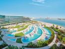 17 ladies' pool day deals in Dubai